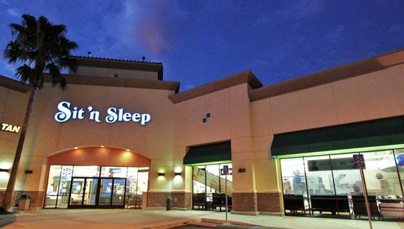 Mattress Store In Norco CA