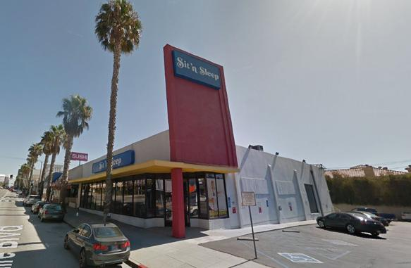 Mattress Store In Santa Monica Ca Browse Our Mattress