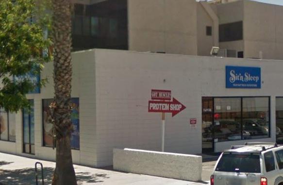Mattress Store In Sherman Oaks Ca Browse Our Mattress