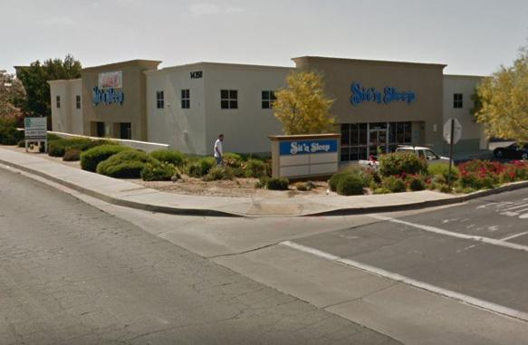 Mattress Store In Victorville Ca Browse Our Mattress